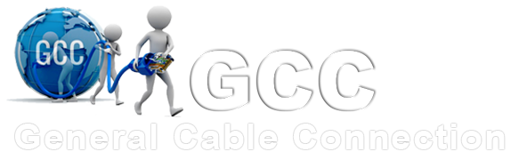 General Cable Connection